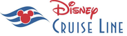 Logo of Disney Cruises Corporate Offices