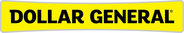 Logo of Dollar General Corporate Offices