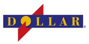 Logo of Dollar Car Rental Corporate Offices