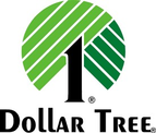 Logo of Dollar Tree Corporate Offices