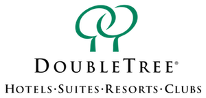 Logo of Doubletree Corporate Offices