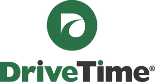 Logo of DriveTime Corporate Offices