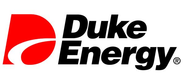 Logo of Duke Energy Corporate Offices