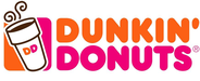 Logo of Dunkin' Donuts Corporate Offices