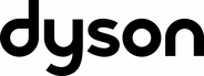 Logo of Dyson Corporate Offices