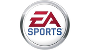 Logo of EA Games Corporate Offices