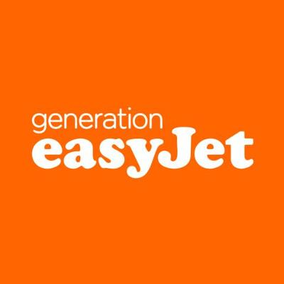 Logo of EasyJet Corporate Offices