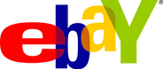 Logo of eBay Corporate Offices