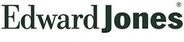 Logo of Edward Jones Corporate Offices