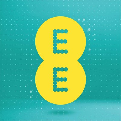 Logo of EE Corporate Offices