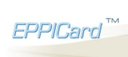 Logo of EPPICard Corporate Offices