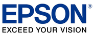 Logo of Epson Corporate Offices