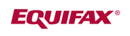 Logo of Equifax Corporate Offices