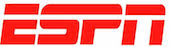 Logo of ESPN Corporate Offices