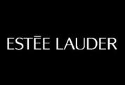 Logo of Estee Lauder Corporate Offices
