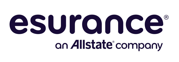 Logo of Esurance Corporate Offices