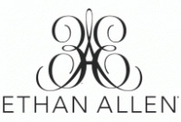Logo of Ethan Allen Corporate Offices