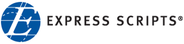 Logo of Express Scripts Corporate Offices