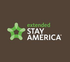 Logo of Extended Stay Corporate Offices
