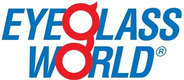 Logo of Eyeglass World Corporate Offices