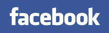 Logo of Facebook Corporate Offices