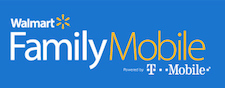 Logo of Family Mobile Corporate Offices