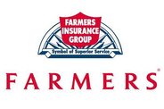 Logo of Farmers Corporate Offices