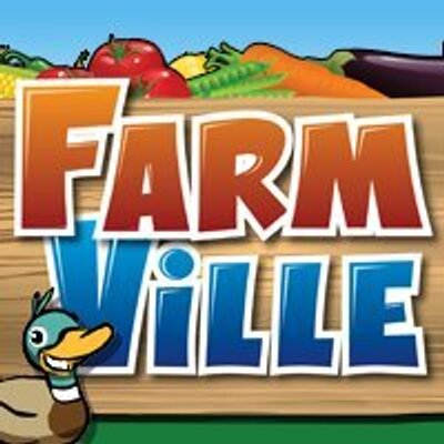 Logo of Farmville Corporate Offices