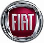 Logo of FIAT Corporate Offices