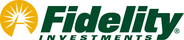 Logo of Fidelity Corporate Offices