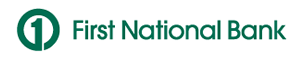 Logo of FNB Corporate Offices