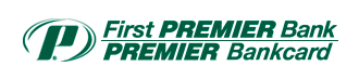 Logo of First Premier Bank Corporate Offices