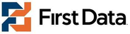 Logo of First Data Global Leasing Corporate Offices