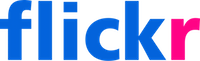 Logo of Flickr Corporate Offices