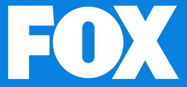 Logo of Fox Corporate Offices