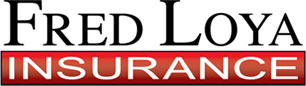 Logo of Fred Loya Corporate Offices