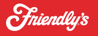 Logo of Friendly's Corporate Offices
