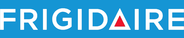 Logo of Frigidaire Corporate Offices