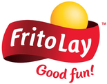 Logo of Frito Lay Corporate Offices