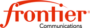 Logo of Frontier Corporate Offices