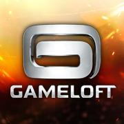 Logo of Gameloft Corporate Offices