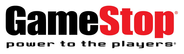 Logo of Gamestop Corporate Offices