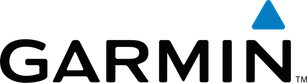 Logo of Garmin Corporate Offices