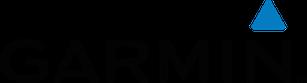 Logo of Garmin Corporate Offices