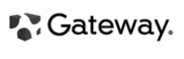 Logo of Gateway Corporate Offices