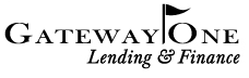 Logo of Gateway One Corporate Offices