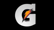 Logo of Gatorade Corporate Offices
