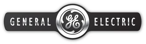 Logo of GE Appliances Corporate Offices