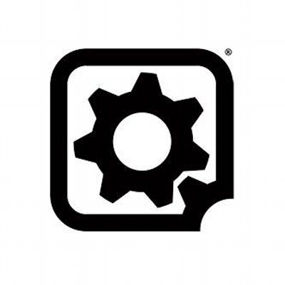 Logo of Gearbox Software Corporate Offices