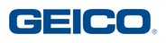 Logo of GEICO Corporate Offices